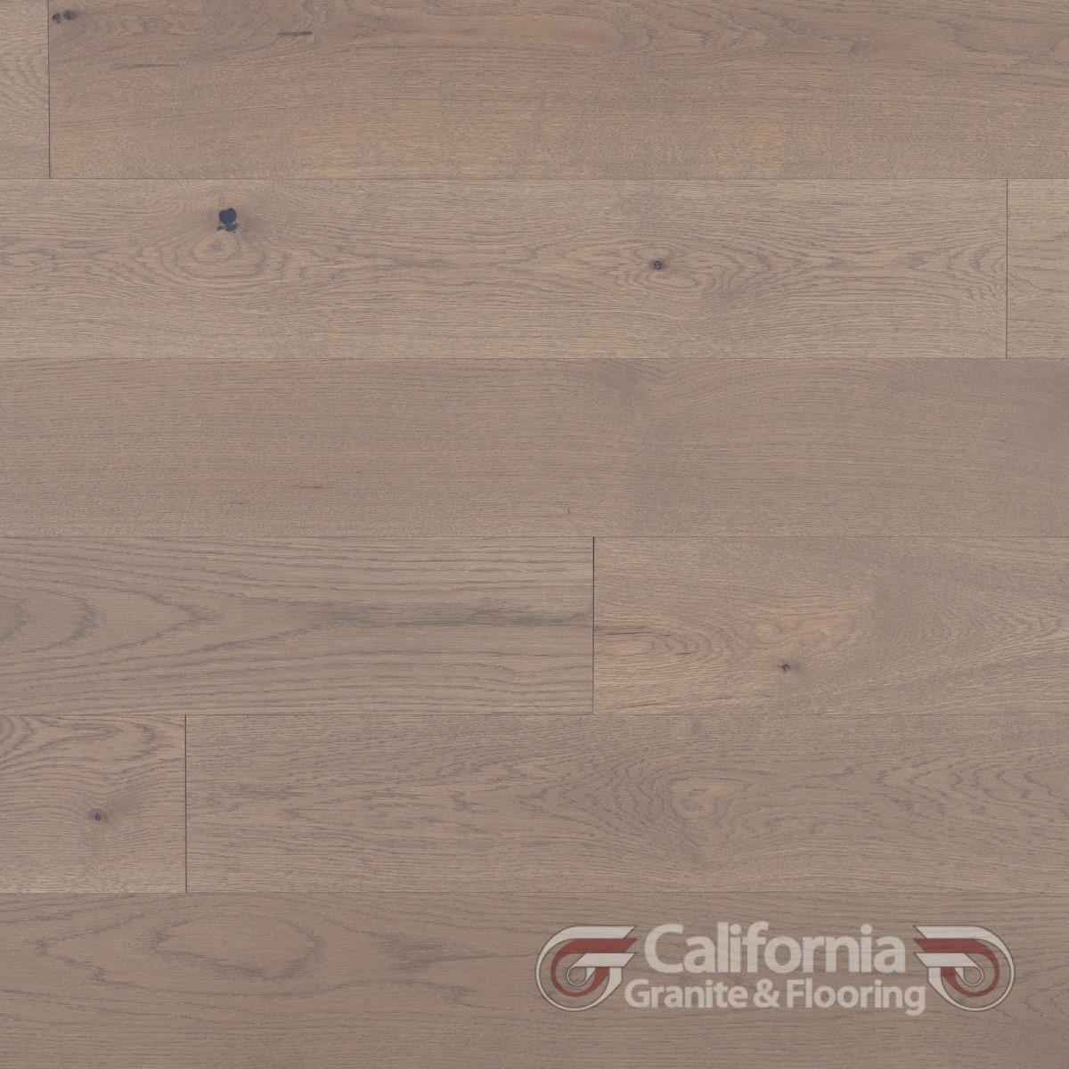 hardwood-flooring-white-oak-sand-dune-character-brushed-2