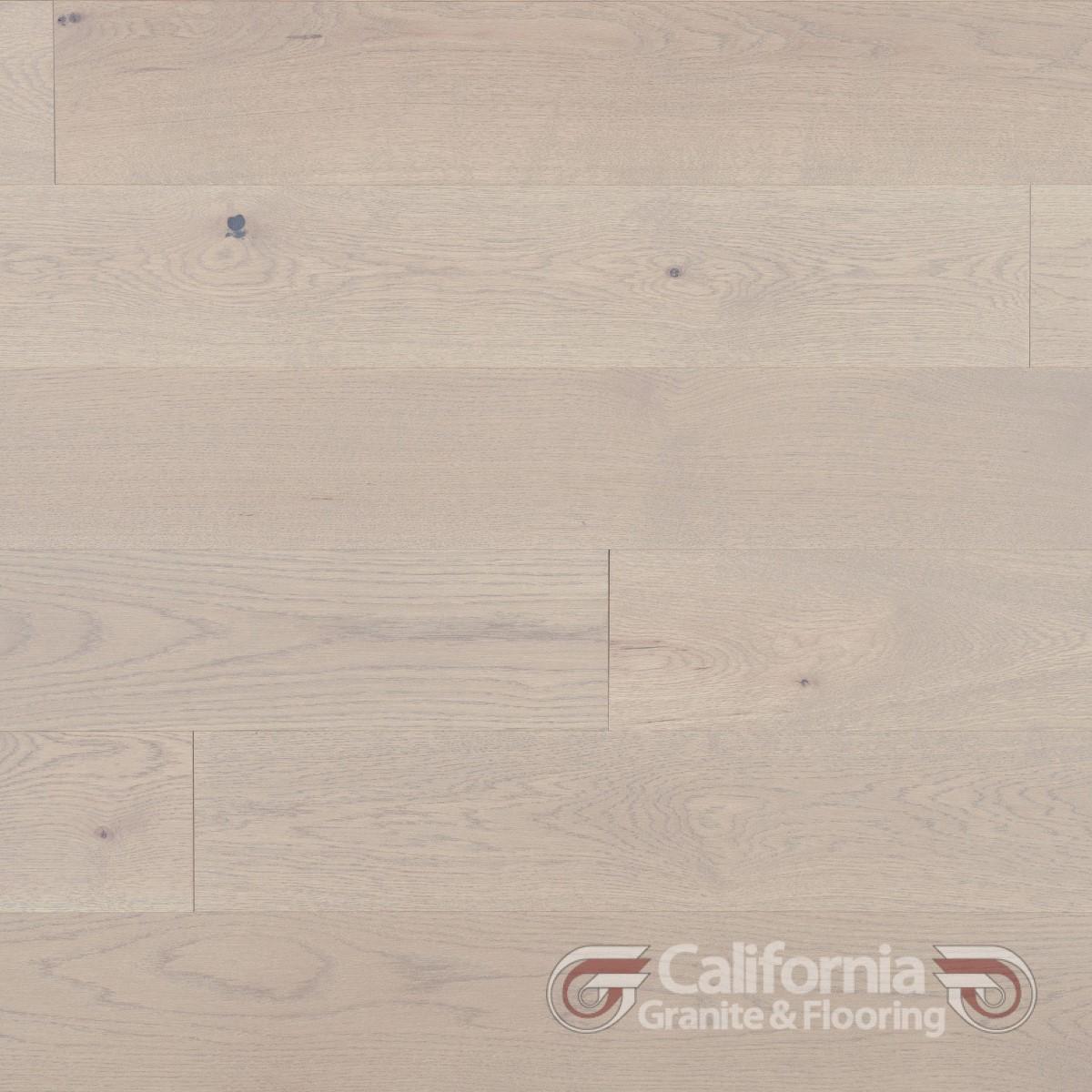 hardwood-flooring-white-oak-snowdrift-character-brushed-2