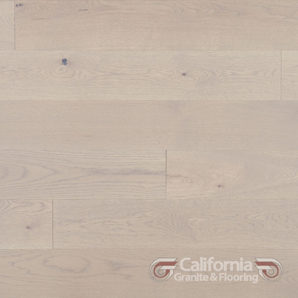 hardwood-flooring-white-oak-snowdrift-character-brushed-herringbone-2