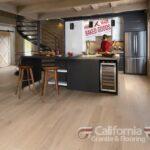 hardwood-flooring-white-oak-white-mist-character-brushed-herringbone-1