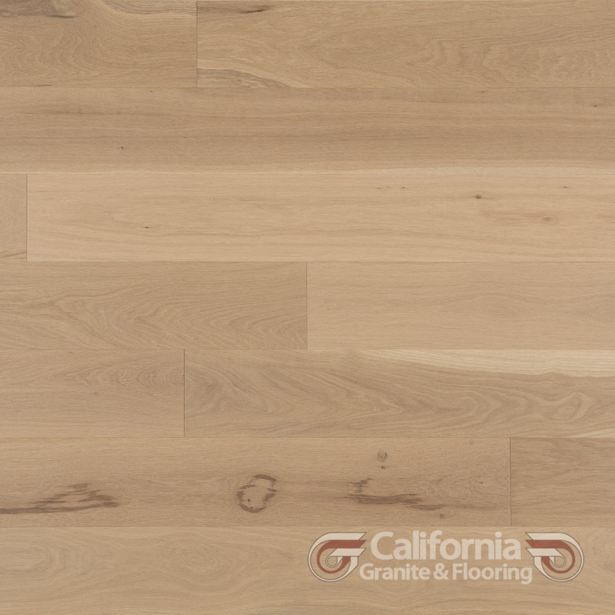 hardwood-flooring-white-oak-white-mist-character-brushed-herringbone-2