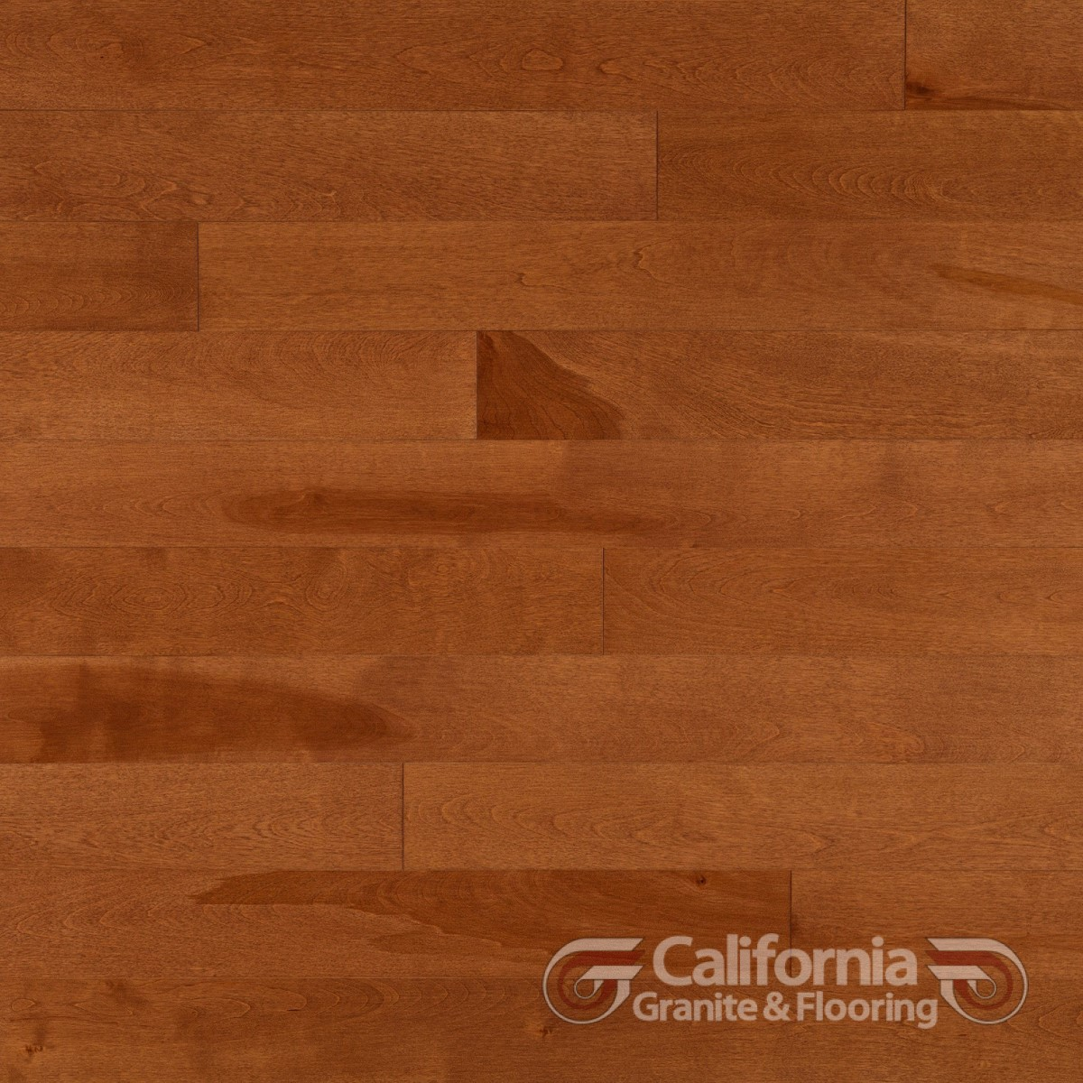 hardwood-flooring-yellow-birch-auburn-exclusive-smooth-2