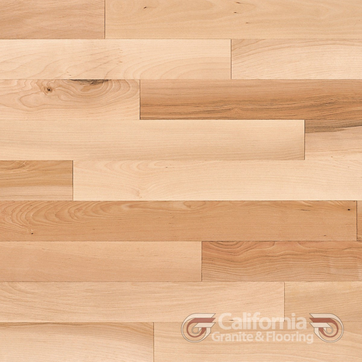 hardwood-flooring-yellow-birch-exclusive-smooth-2