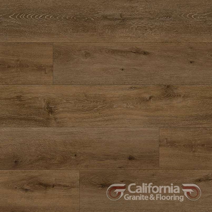 hatfield-vinyl-flooring_1