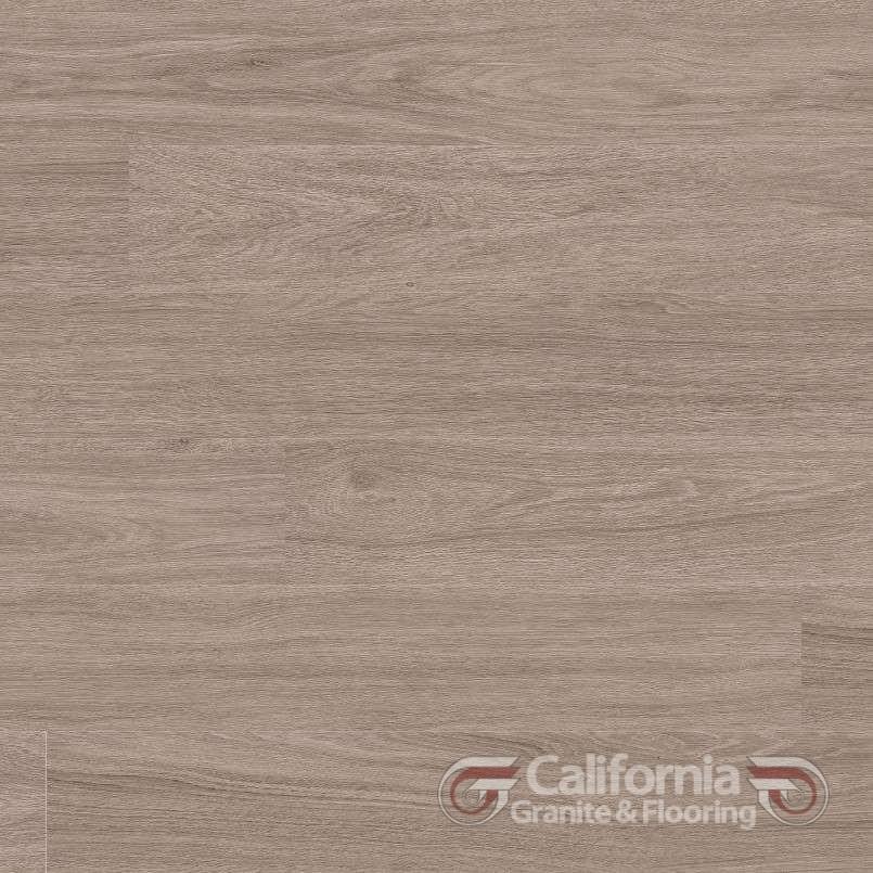 katavia-bleached-elm-vinyl-flooring_1