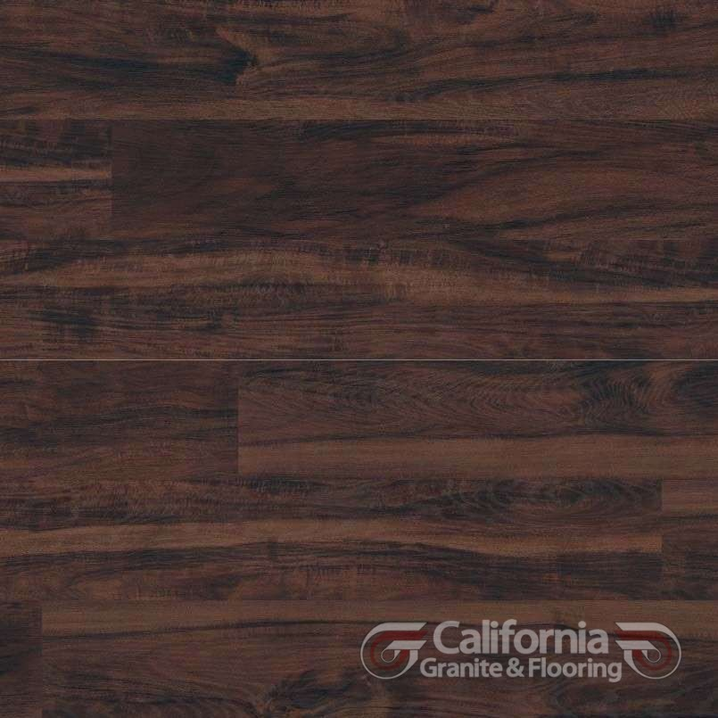 katavia-burnished-acacia-vinyl-flooring_1