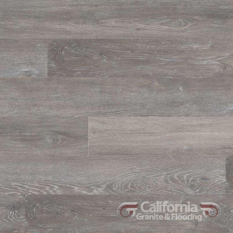 katavia-elmwood-ash-vinyl-flooring_1