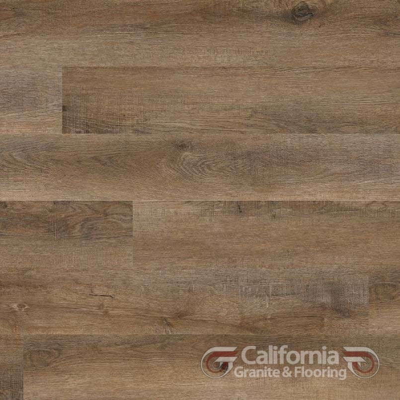 katavia-reclaimed-oak-vinyl-flooring_1