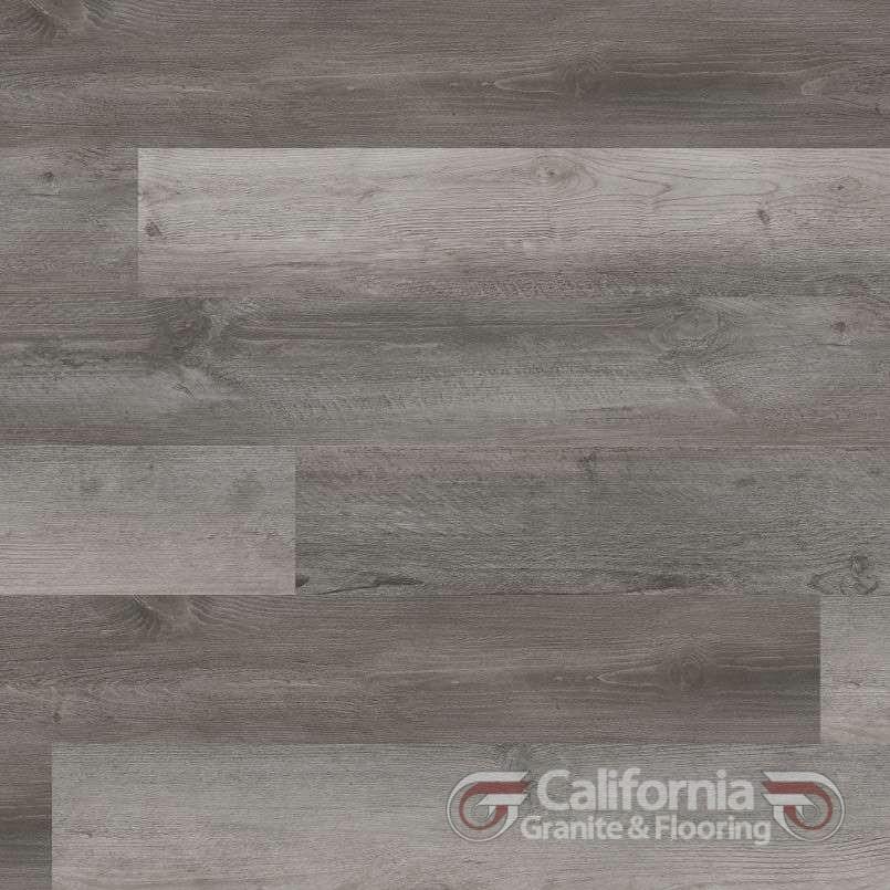 katavia-woodrift-gray-vinyl-flooring_1