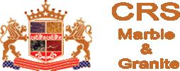 logo_crs-2
