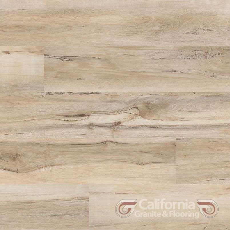 prescott-akadia-vinyl-flooring_1