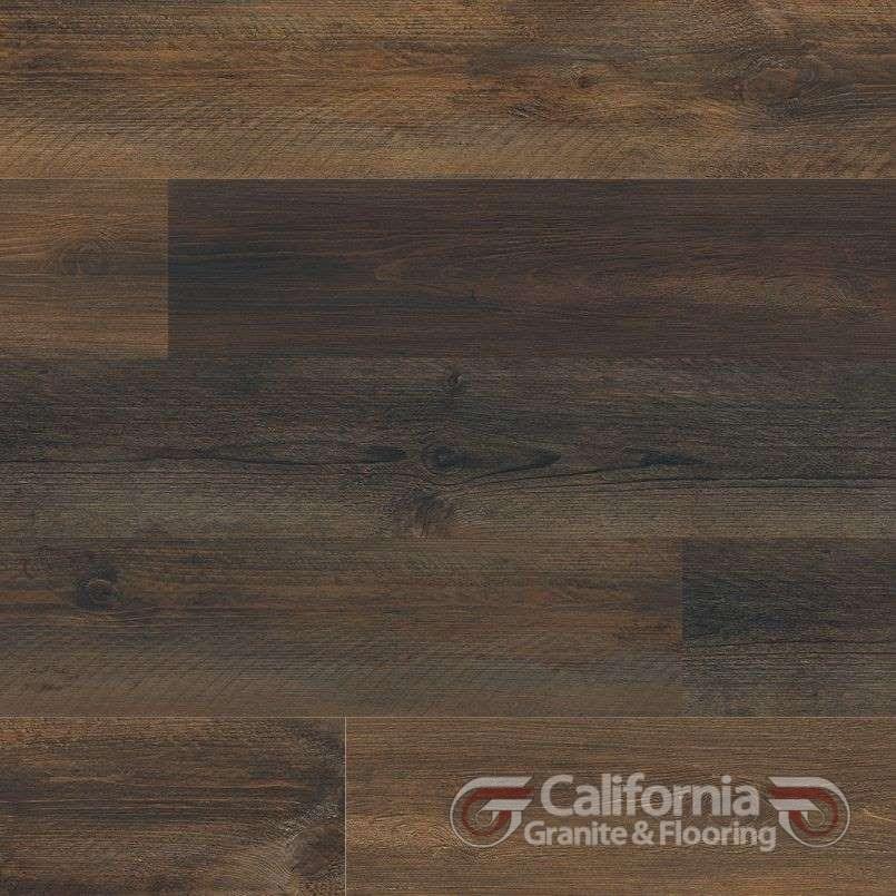 prescott-hawthorne-vinyl-flooring_1