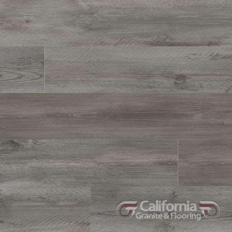 prescott-katella-ash-vinyl-flooring_1