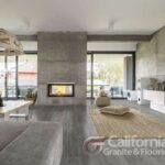 prescott-katella-ash-vinyl-flooring_2