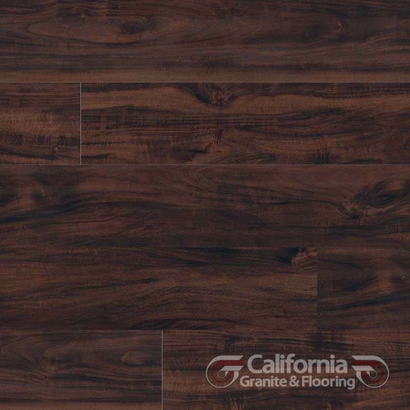 wilmont-burnished-acacia-vinyl-flooring_1