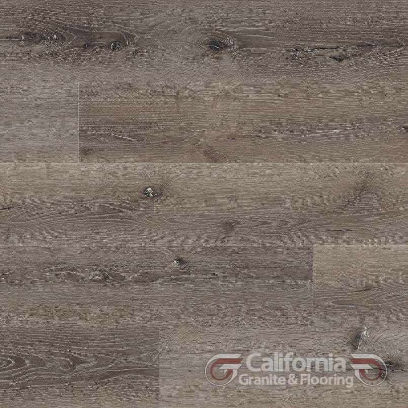 wilmont-charcoal-oak-vinyl-flooring_1