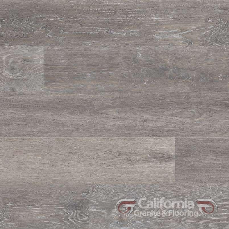wilmont-elmwood-ash-vinyl-flooring_1