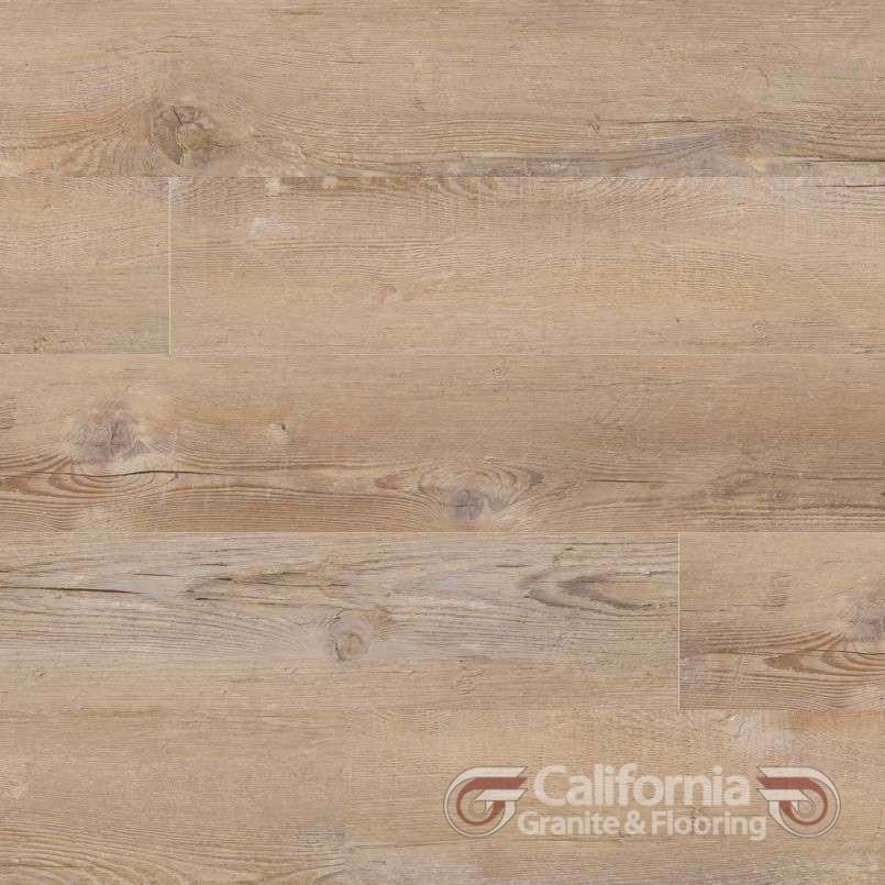 wilmont-lime-washed-oak-vinyl-flooring_1