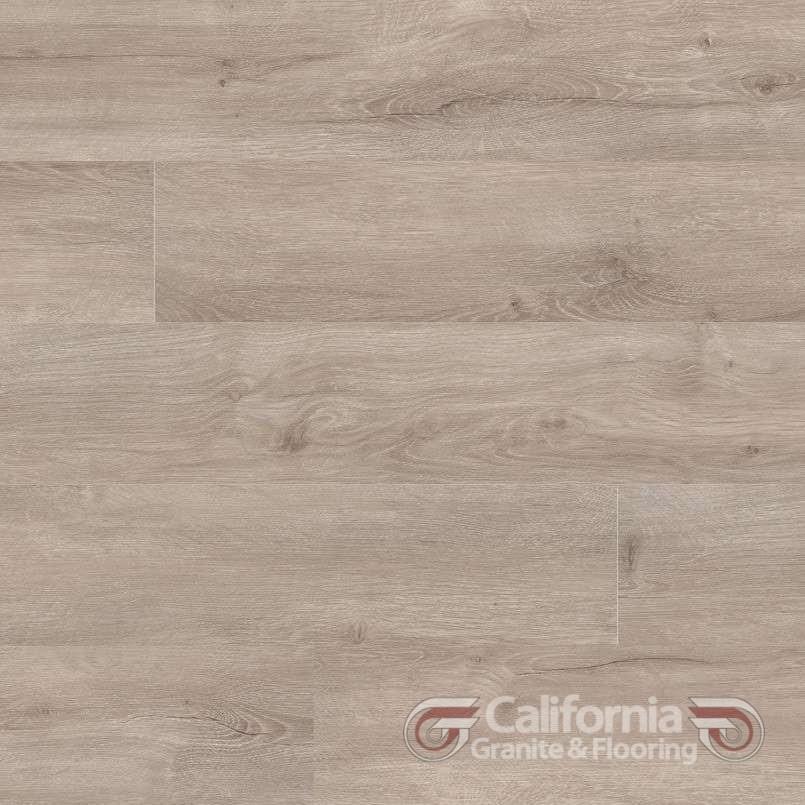 wilmont-twilight-oak-vinyl-flooring_1