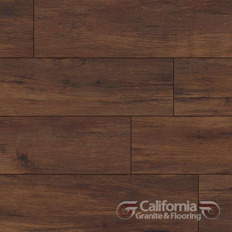 xl-cyrus-braly-vinyl-flooring_1