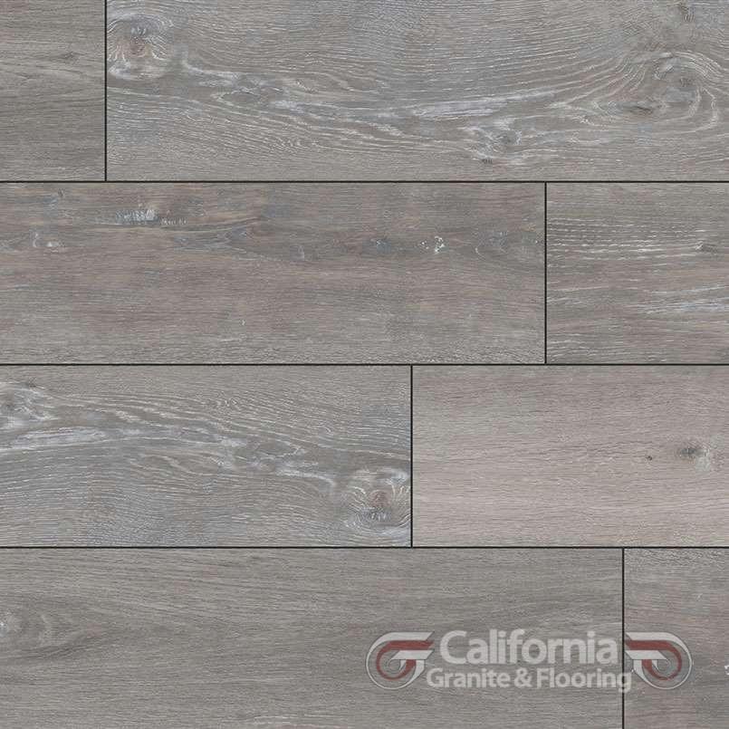 xl-cyrus-finely-vinyl-flooring_1
