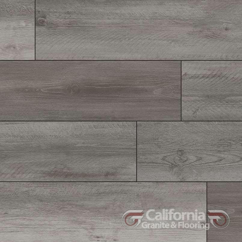 xl-cyrus-katella-ash-vinyl-flooring_1