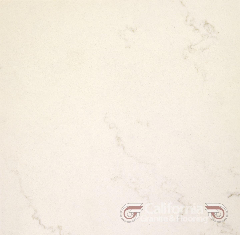 zodiaq-cashmere-carrara